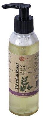 Aromed - Biologische Intieme Wasgel