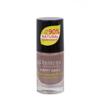 Benecos - Nagellak Rock It