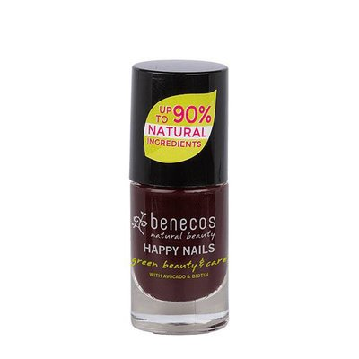 Benecos - Nagellak Vamp
