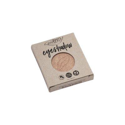 puroBIO - Refill: Eyeshadow Champagne 01