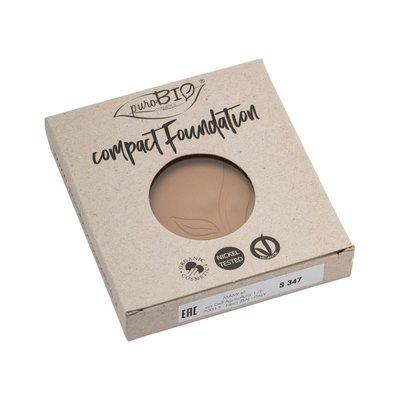 puroBIO - Refill: Compact Foundation 03