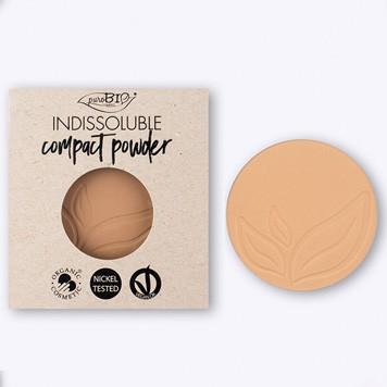 puroBIO - Refill: Compact Powder 04