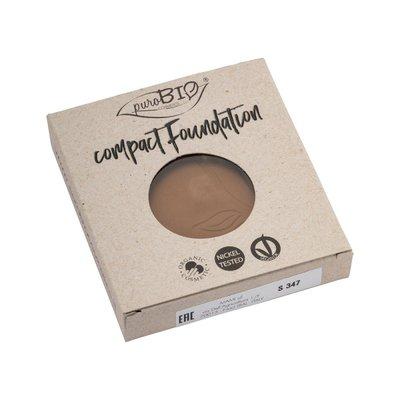 puroBIO - Refill: Compact Foundation 06