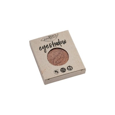 puroBIO - Refill: Eyeshadow Copper 05