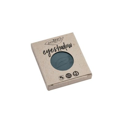 puroBIO - Refill: Eyeshadow Green 08