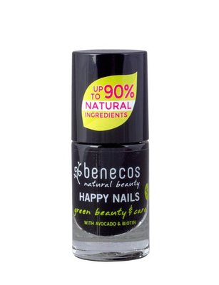 Benecos - Nagellak Licorice