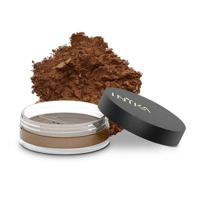 INIKA - Loose Mineral Foundation SPF 25: Joy
