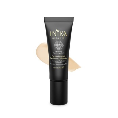 INIKA - Perfection Concealer: Light