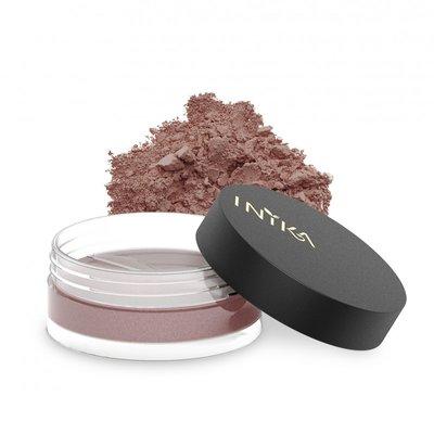 INIKA - Loose Mineral Blush: Blooming Nude