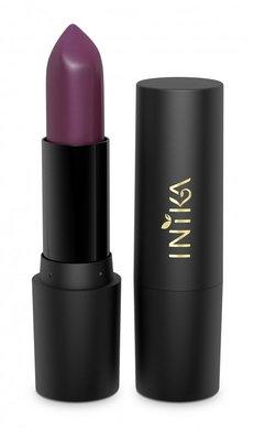 INIKA - Biologische Vegan Lipstick: Orchid Fields