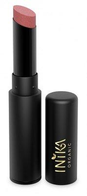 INIKA - Biologische Vegan Lip Tint: Cosmic