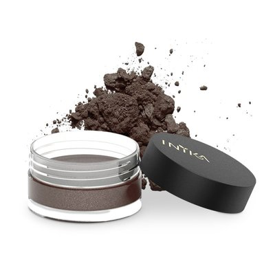 INIKA - Loose Mineral Eyeshadow: Coco Motion