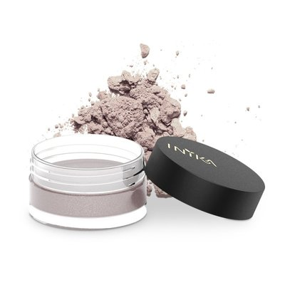 INIKA - Loose Mineral Eyeshadow: Pink Fetish