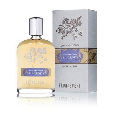 Florascent Aqua Composita - M.Balode - Eau de Toilette 30 ml