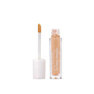 puroBIO - Sublime Luminous Concealer Doosje