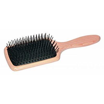 Keller - Professionele haarborstel: Pinnen