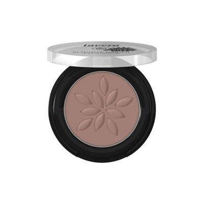 Lavera - Beautiful Mineral Eyeshadow: Matt'n Ginger 29