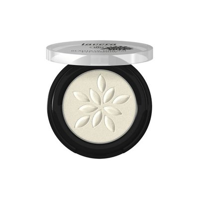 Lavera - Beautiful Mineral Eyeshadow: Shiny Blossom 40