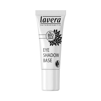 Lavera - Eyeshadow Base