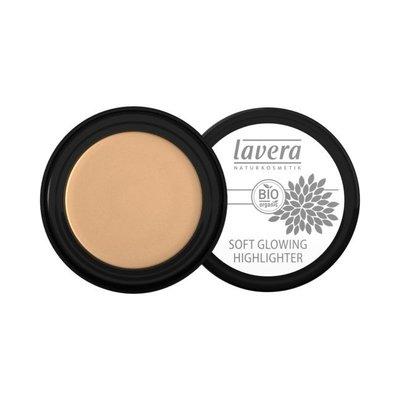 Lavera - Highlighter: Golden Shine 03