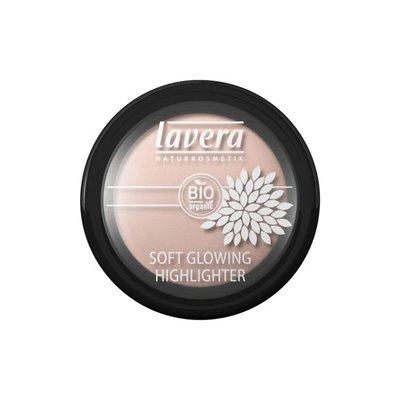 Lavera - Highlighter: Shining Pearl 02