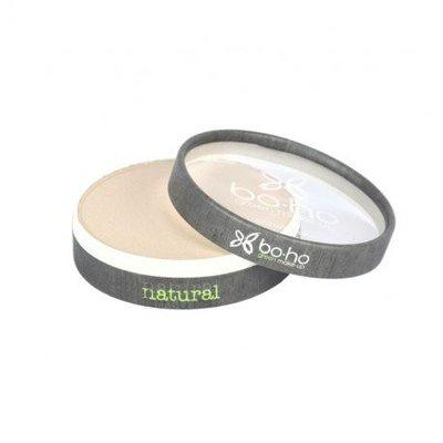 BOHO Cosmetics - Highlighter Sunrise Contour Glow