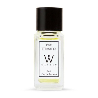 Walden Natural Perfume - Two Eternities 5 ml
