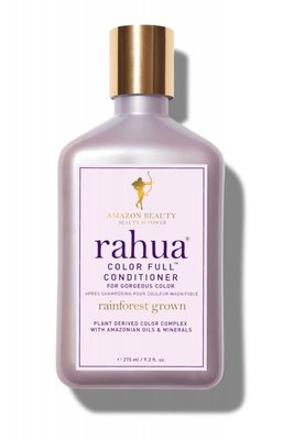 Rahua - Color Full Conditioner