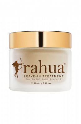 Rahua - Leave-In Treatment