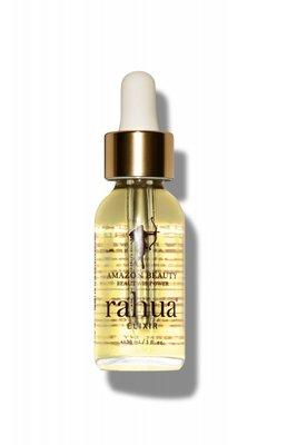 Rahua - Elixer 30 ml