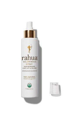 Rahua - Voluminous Spray 178 ml