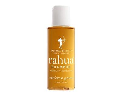 Rahua - Classic Shampoo 60 ml