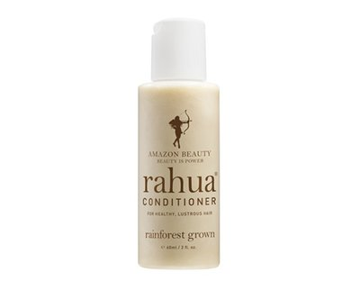 Rahua - Classic Conditioner 60 ml