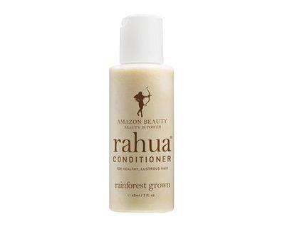 Rahua - Classic Conditioner 60 ml