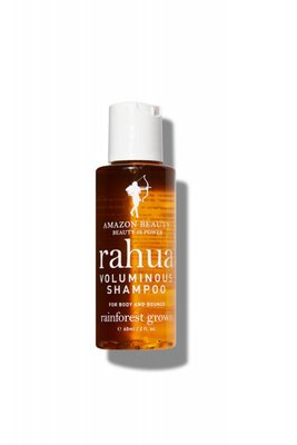 Rahua - Voluminous Shampoo 60 ml