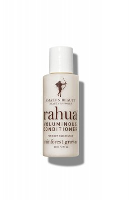Rahua - Voluminous Conditioner 60 ml
