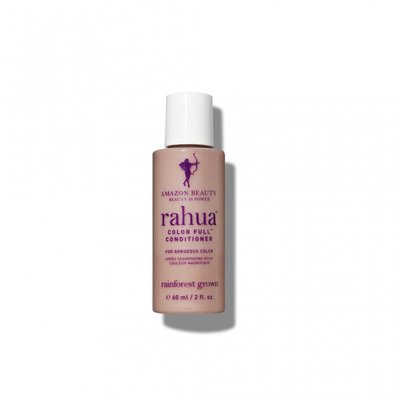 Rahua - Color Full Conditioner 60 ml