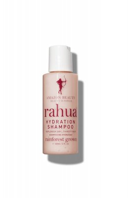 Rahua - Hydration Shampoo 60 ml