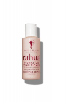 Rahua - Hydration Conditioner 60 ml