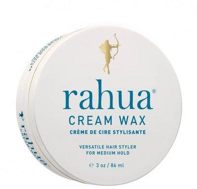 Rahua - Cream Wax