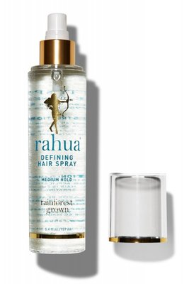 Rahua - Defining Hair Spray