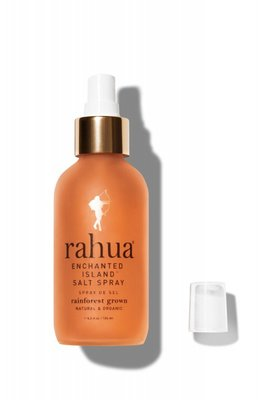 Rahua - Enchanted Island Salt Spray