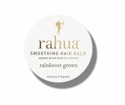 Rahua - Smoothing Hair Balm