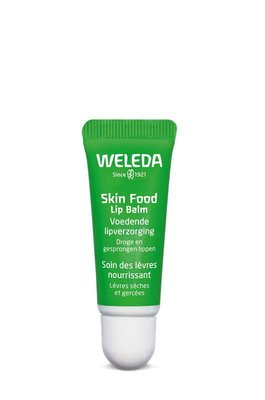 Weleda - Skin Food Lip Balm