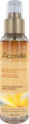 Acorelle - Sun Hair Mist