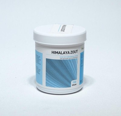 Ayurveda Health - Himalayazout 150 gram