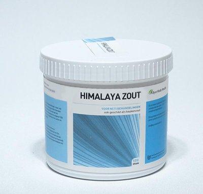 Ayurveda Health - Himalayazout 500 gram