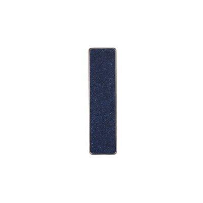 Benecos - Oogschaduw Refill: Blue Galaxy