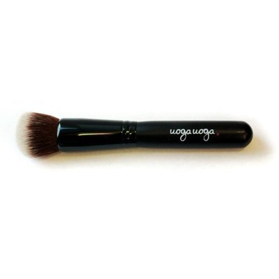 Uoga Uoga - Foundation Brush 12