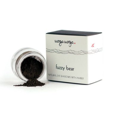 Uoga Uoga - Eye Shadow: Fuzzy Bear 715